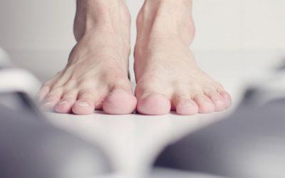 Beneficios de Utilizar Plantillas en tu Calzado